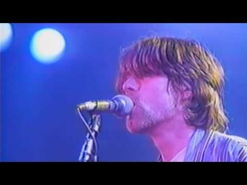 Provided to YouTube by Universal Music Group International Sway (Remastered) · The Rolling Stones Sticky Fingers ℗ 1971 Promotone B.V. under exclusive licenc...