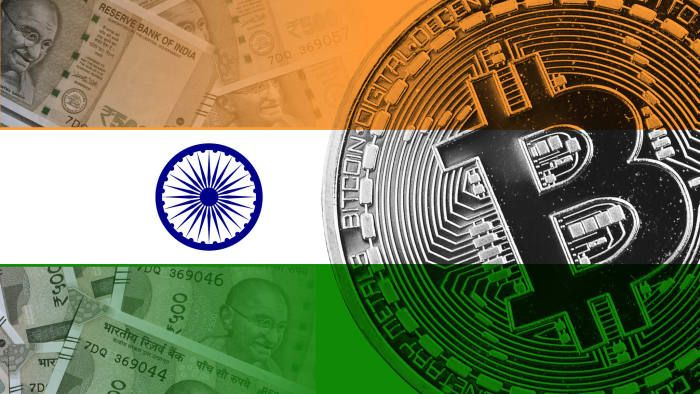 converti bitcoin in rupies