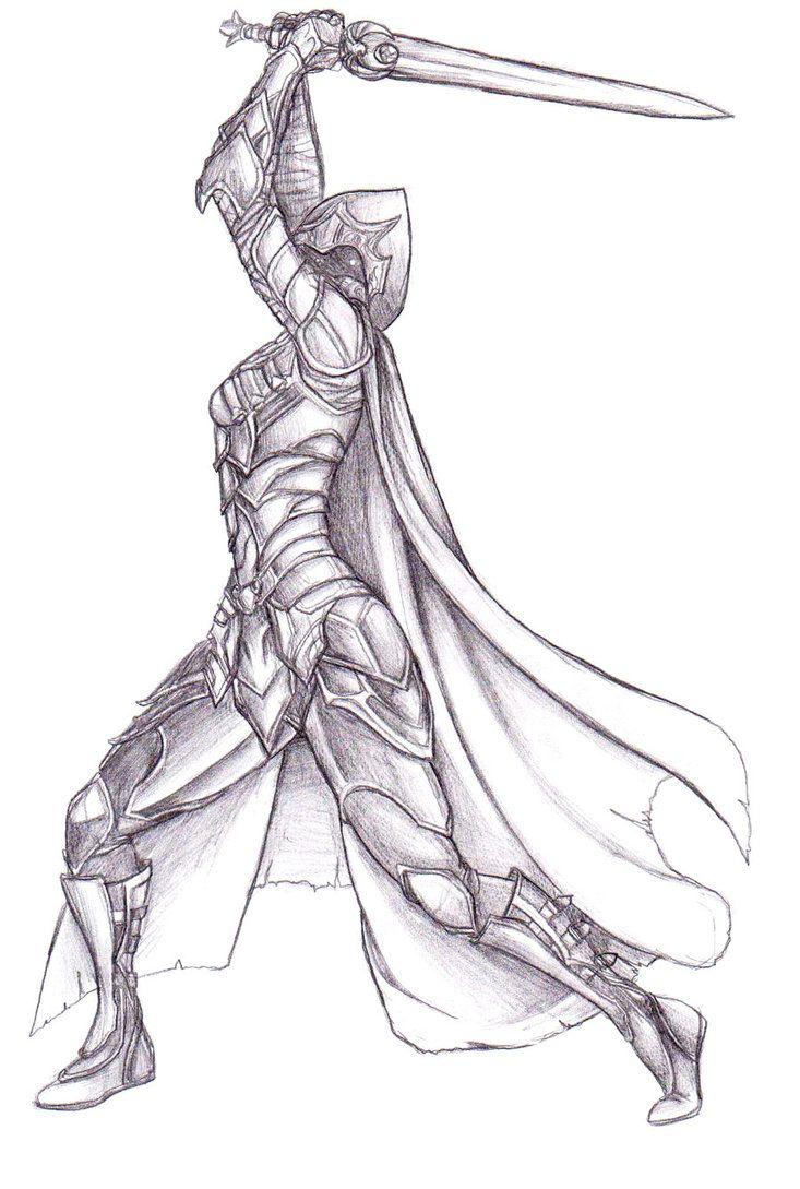 Skyrim Character Design Ideas : Best ideas about skyrim concept art on pinterest