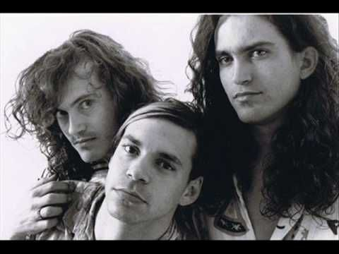 Meat Puppets - Lake Of Fire - With Lyrics. - Meat Puppets are an American rock band formed in January 1980, in Phoenix, Arizona. The group's original lineup was Curt Kirkwood, his brother Cris Kirkwood, and Derrick Bostrom.