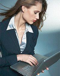 Деловой стиль одежды. Какой должна быть женская деловая одежда