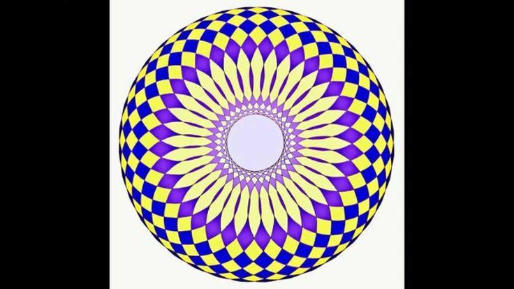 Mixed technique geometry III by Mircea Jichici. https://www.facebook.com/jichici.mircea https://www.facebook.com/pages/Mircea-Jichici-painting/284399895040599 http://www.youtube.com/user/MrJichici