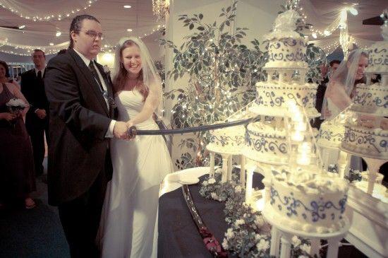 54 Best Secular, Non-religious, Humanist, Atheist Wedding