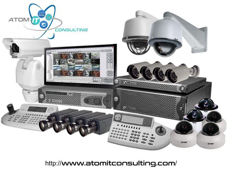 https://flic.kr/p/CusAay | atom191003 | #cctv Instalamos cámaras de seguridad CCTV para controlar su hogar o negocio desde cualquier lugar las 24 horas del día, a través de Internet y con su teléfono móvil con OSX, Android o Windows Mobile. Contacto: : 55 5434 4493 Y al 55 10069734. #redessocialesparatunegocio. #brandingdigital atomitconsulting.com. #brandingdigital