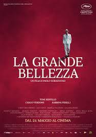 """Stamattina a Deejay Chiama Italia: Paolo Sorrentino con """"La Grande Bellezza"""" e Francesco De Gregori con """"Sulla Strada"""""""