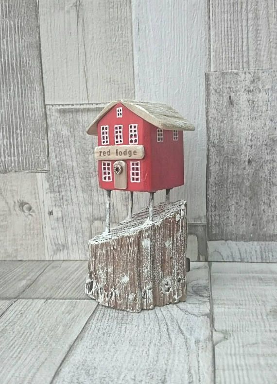 Check out this item in my Etsy shop https://www.etsy.com/uk/listing/561665584/ski-lodge-driftwood-art-mountain-lodge