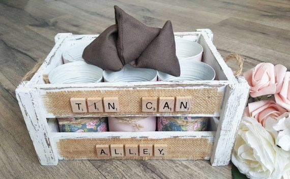 Check out this item in my Etsy shop https://www.etsy.com/uk/listing/516401721/tin-can-alley-shabby-white-tin-can-alley