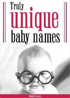 Were you wishing you had thought of Remington before some Teen Mom stars chose the unique name for their daughter? Let us help you find a truly unusual baby name.