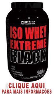 Você sabe qual é a melhor whey protein? Antes de comprar sua Whey Protein Isolada, saiba quais são as melhores marcas do mercado, tanto importadas quanto nacionais (lista atualizada 2017). Quem busca uma Whey Protein Isolada de qualidade sabe da dificuldade de escolher qual a melhor marca de Whey Protein, ainda mais depois das recorrentes …