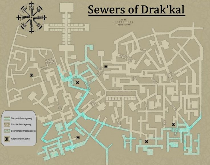 https://www.google.it/search?q=sewer map creator d&d