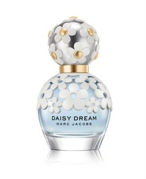 Daisy Dream Marc Jacobs perfume - a new fragrance for women 2014. Absolutely lovely - airy, fresh, with an ethereal touch of sweetness! From the same nose that created Versace Bright Crystal.