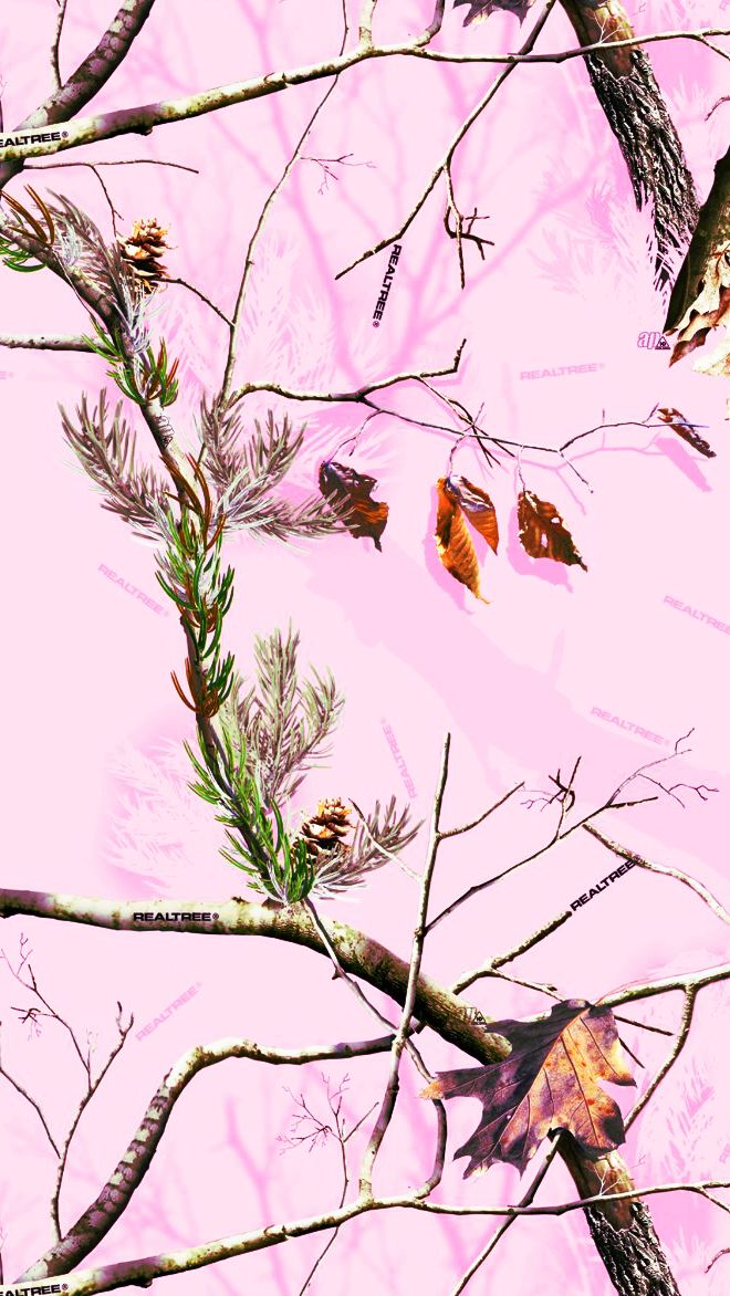 91 best images about cell phone wallpaper country camo - Pink camo iphone wallpaper ...