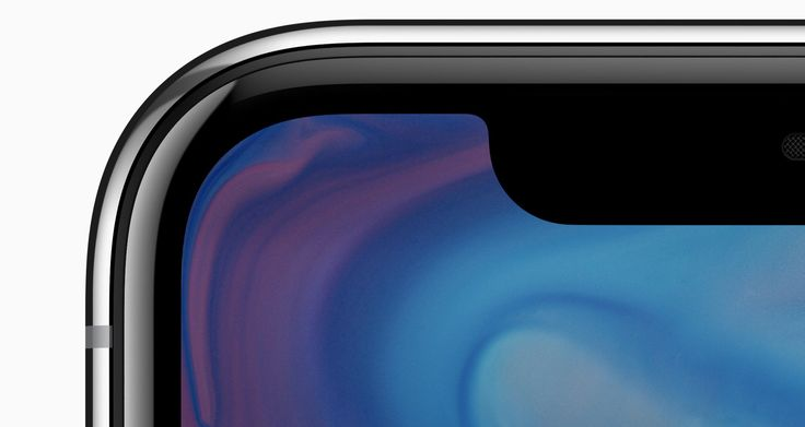 Apple's Releases An iPhone X Environmental Report
