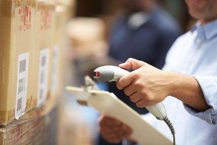 Oggi torniamo a parlare di un servizio legato all'#ecommerce, la #consegna. E Nexive da questo punto di vista fa registrate in un anno +161%.