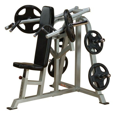 Cybex Treadmill Weight Loss Program: 25+ Best Ideas About Commercial Gym Equipment On Pinterest