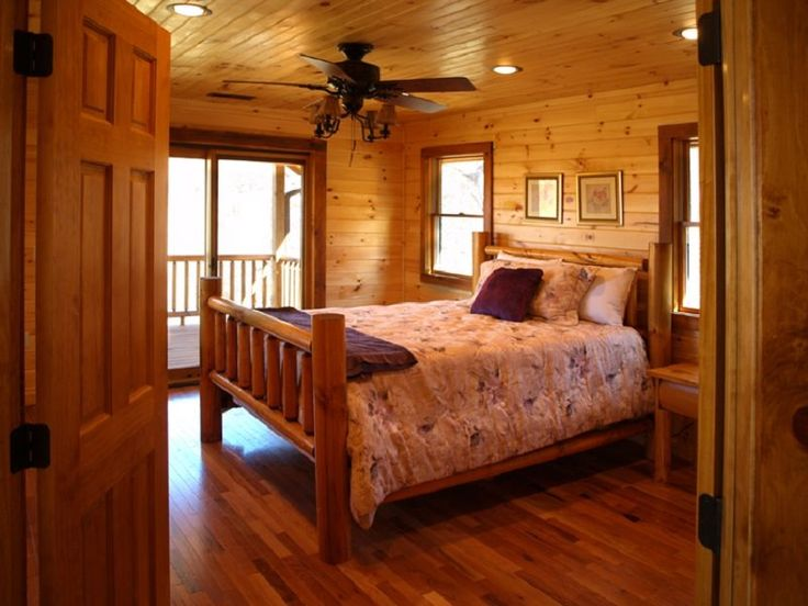 17 Best Images About Wood Interior On Pinterest Outdoor