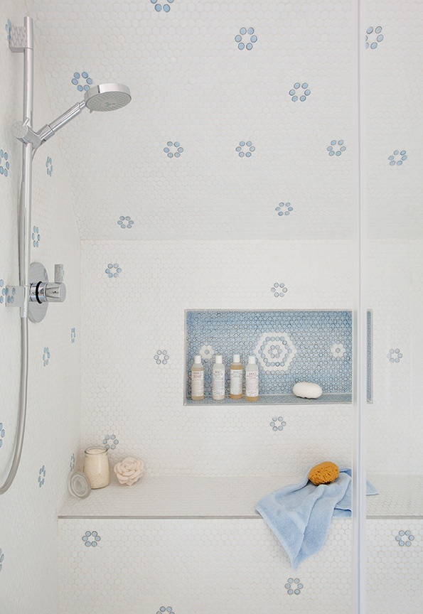 34 Best Shower Ideas Images On Pinterest Bathroom