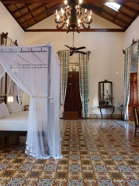 9 best weinregale m bel images on pinterest. Black Bedroom Furniture Sets. Home Design Ideas