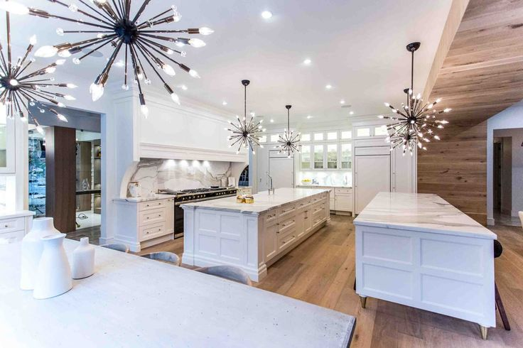 Lighting is one of the most overlooked features of a home yet it has a direct impact on the mood and feel of any space. My belief is that there is little point in creating beautiful surroundin...
