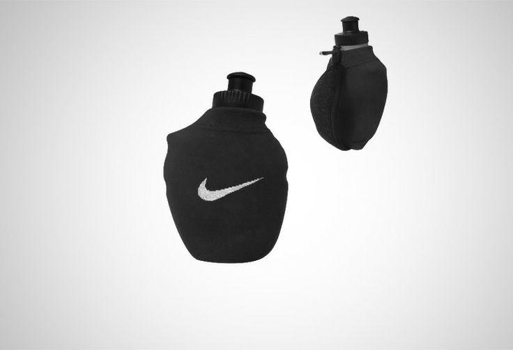 #Nike Running Carrier #Sklep_Biegacza