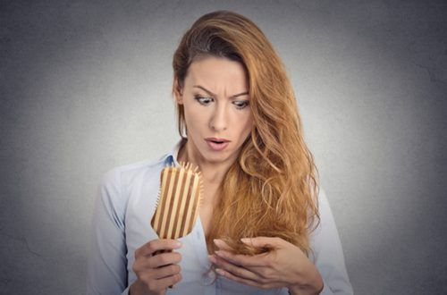 更年期には色々な症状が現れてきますよね。その一つが抜け毛。50代までに約半数の女性が抜け毛に悩んでいると言われています。ブラッシングの時、シャンプーの時にごっそり髪が抜けてしまい、とてもショックな思いをされた方も少なくないかもしれません。 #ヘルス・フィットネス#ヘア・ビューティー#ガーデニング#健康#Health#サプリメン#ナチュロパシー