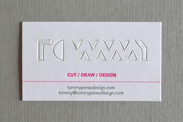 Tommy-Paperkut-BC-Gif-2.gif (601×401)