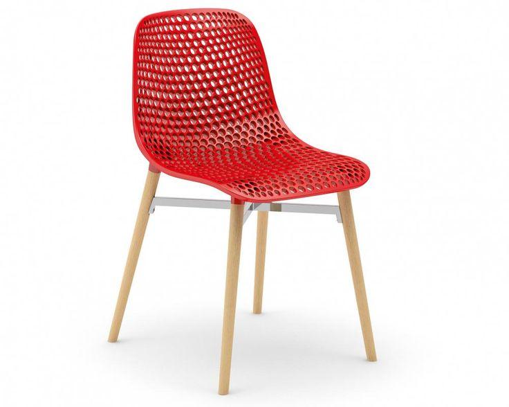infiniti NEXT Design-Stuhl Artikelbild m