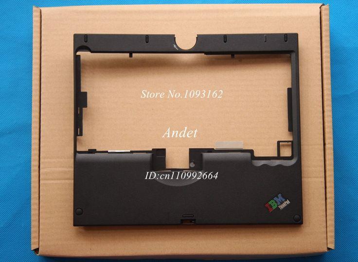 New Orig for Lenovo ThinkPad X60 Tablet X61 Tablet X60T X61T Palmrest Keyboard Bezel Cover Upper Case 42W2539 42W3159 42W2691