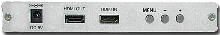NEW Com World CMD-HDX5 Professional PAL to NTSC #Video #Converter (Our Price: $199.99).