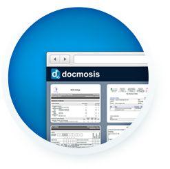 Docmosis, based in Osborne Park.