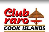 Club Raro,Accommodation,Wedding / Honeymoon