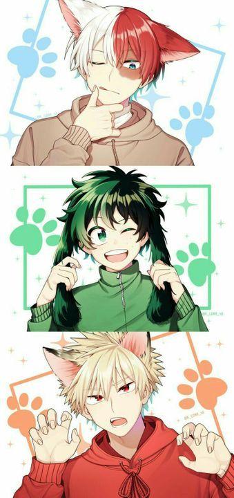 izuku midoriya cute * izuku midoriya - izuku x ochako - izuku midoriya cute - izuku - izuku x shinsou - izuku midoriya aesthetic - izuku midoriya fanart - izuku midoriya wallpaper My Hero Academia Episodes, My Hero Academia Memes, Hero Academia Characters, Anime Characters, Boku No Hero Academia, My Hero Academia Manga, Cute Anime Guys, Anime Love, Anime Lindo