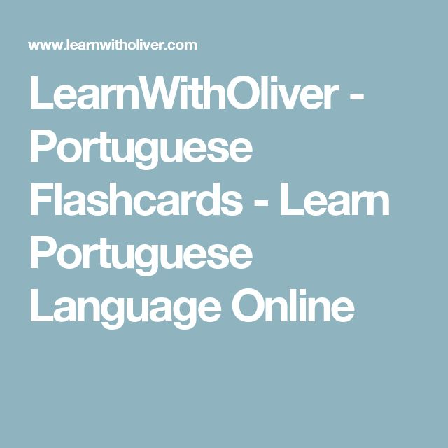 Learn Language Online - Language Courses From Best Tutor