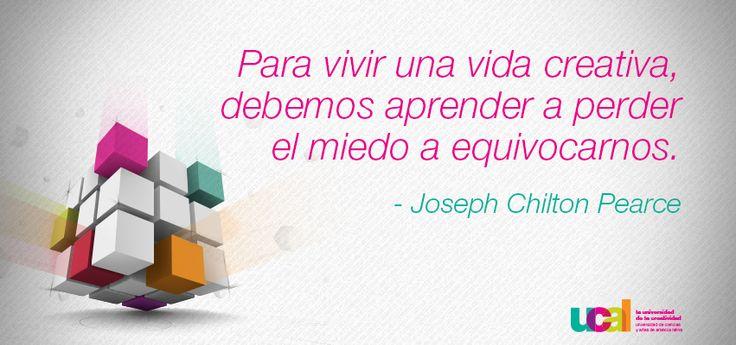 Joseph Chilton Pearce