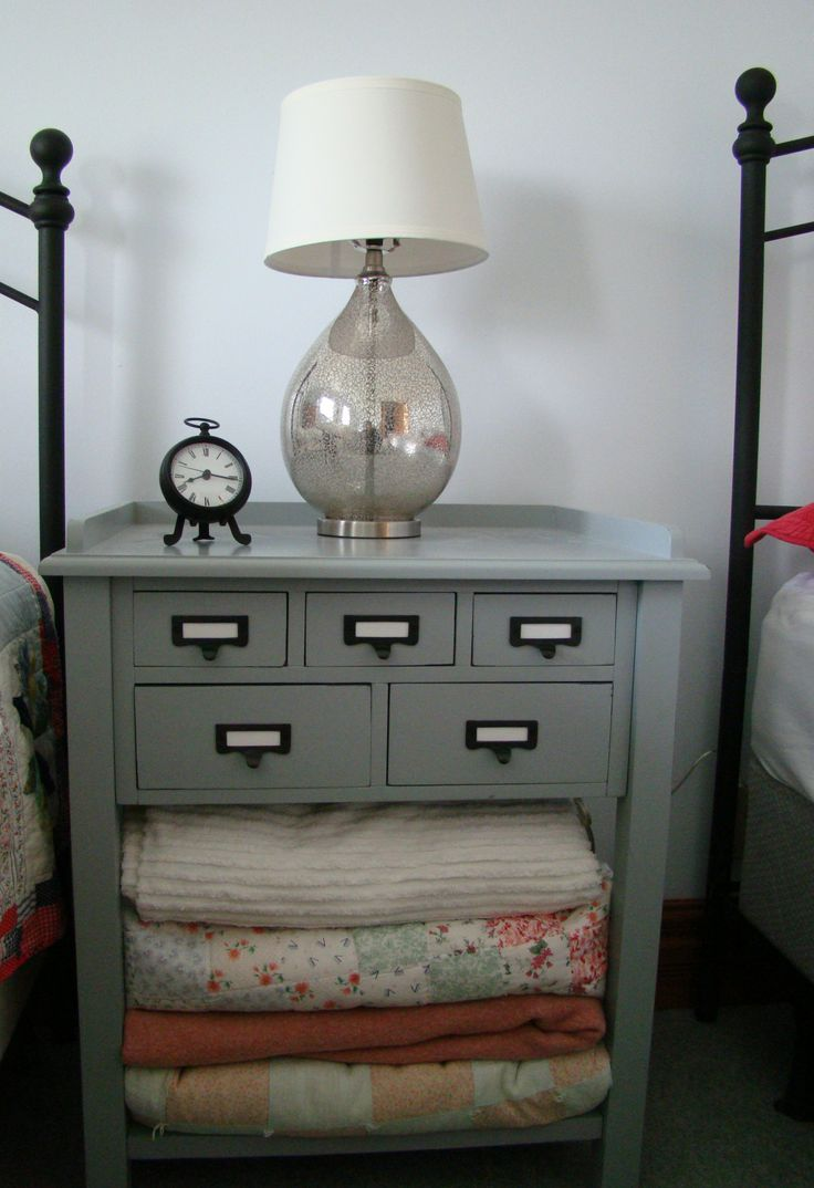 Small Bookshelf Bedroom Night Stands