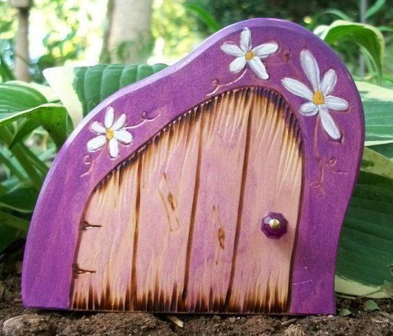 143 best i love fairy doors images on pinterest for The magic fairy door
