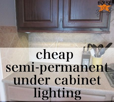 Under cabinet lighting ikea Adrianogrillo The Finale To The Undercabinet Lighting Debacle Kitchen Organization Cabinet Lighting Under Cabinet Lighting Under Cabinet Pinterest The Finale To The Undercabinet Lighting Debacle Kitchen