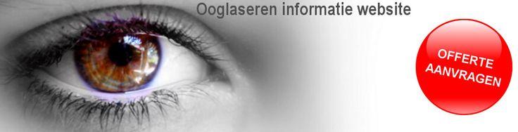 Het is in de gehele wereld, echt vrijwel overal, heel gewoon geworden om voor ogen laseren in plats van een bril of contactlenzen te kiezen op het moment dat iemand een oplossing voor zijn oogproblemen nodig heeft. Daarnaast is het ook een trend geworden om over te stappen van het gebruik van een bril of …
