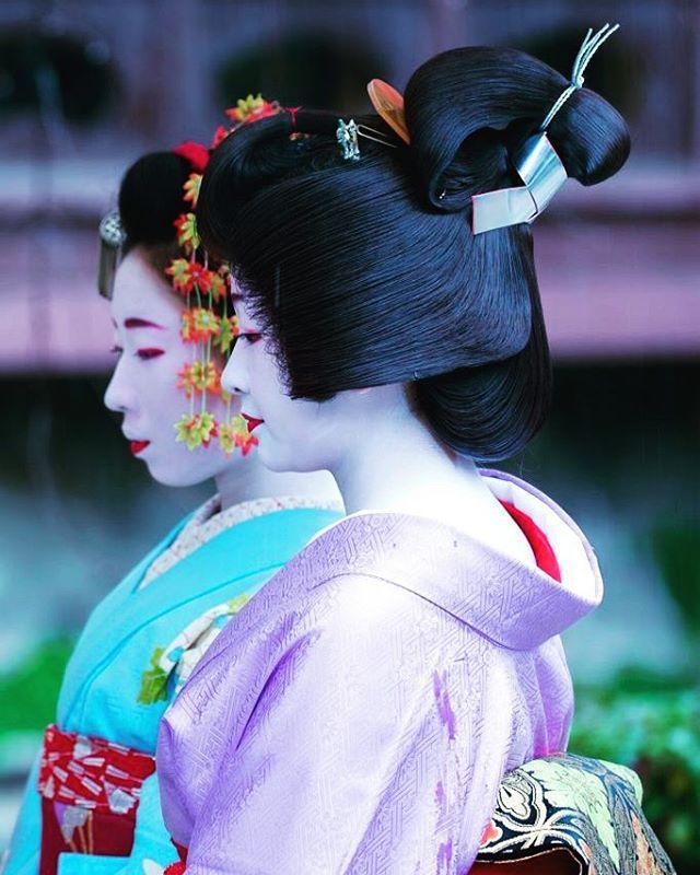 sbs documentary geisha girl jpg 1080x810
