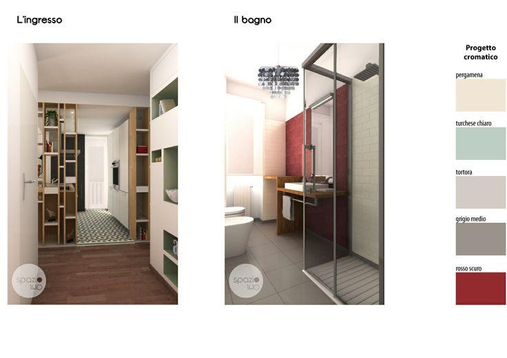 17 migliori idee su illuminazione dell 39 armadio su for Stima del costo dell armadio