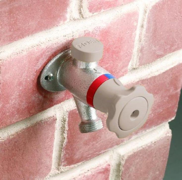 moen-outdoor-hot-cold-sill-faucet.jpg