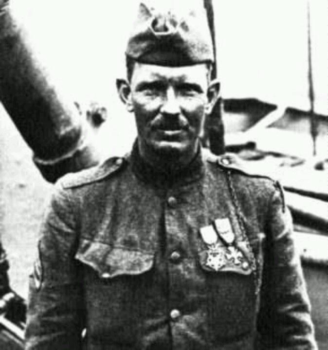 Joseph Petrosino