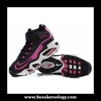 Sneakers Online Shopping 25 - http://sneakersology.com/sneakers-online