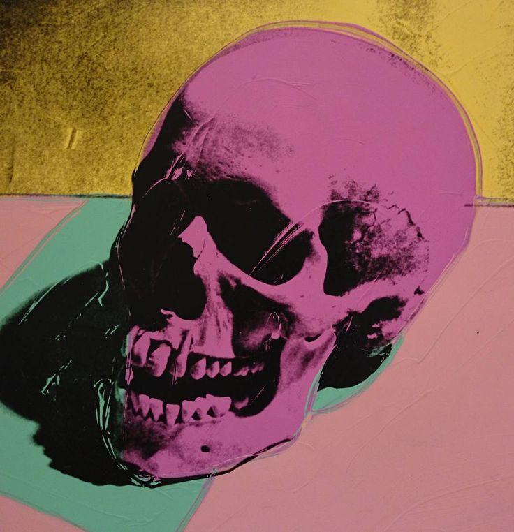 Andy Warhol, Museum Ludwig, Kóln #popart #pop #usa #newyork #jazz #art #greatart #museumludwig #mortenviskum #tegneklubben #kunst #kunstnerneshus #basquiat #andywarhol #kunstnerneshus #tommyolsson #gardareideeinarsson #guggenheim #kunst #drawing #kunstakademiet #louisiana #arken #nasjonalmuseet #themuseumofmodernart #tokyo #painting #paintings #vangogh #munch #picasso