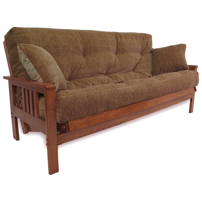 Small Sectional Sofa Austin Wood Futon Frame in