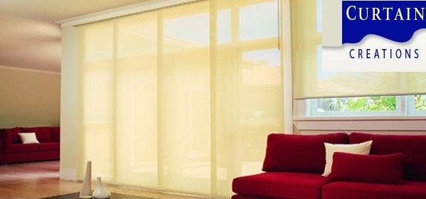 Enhance The Beauty Of Your Windows https://shuttersauckland.wordpress.com/2015/08/17/enhance-the-beauty-of-your-windows/