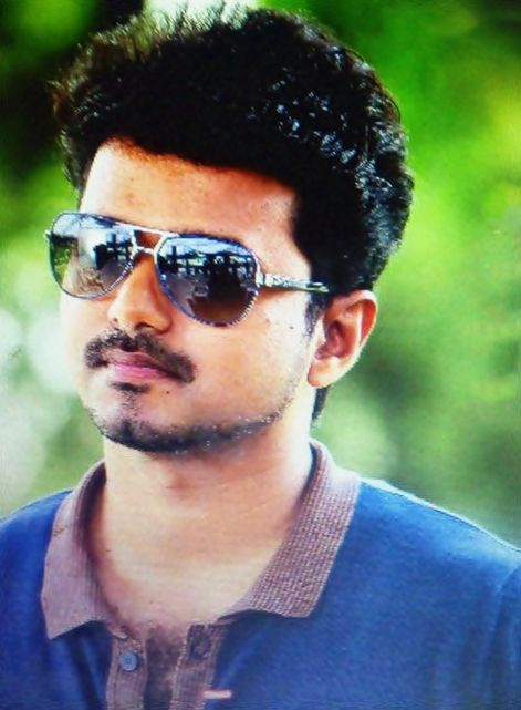 #Vijay images, #Celebrities photos. #Kollywood tamil Movie #Actor Stills. Check out more pictures: http://www.starpic.in/kollywood-tamil/vijay.html