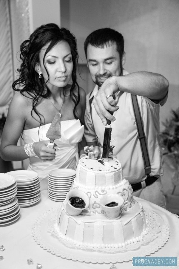 svadba-ekaterina-prosvadby43