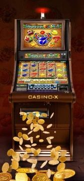 Great Casino to download: Big Fish Casino; IGT Slots: Wild Bear Paws; Big Win Goldmine; IGT Slots Bombay; Slot Quest: Wild West Shootout. All Casino Games.  #casino #slot #bonus #Free #gambling #play #games