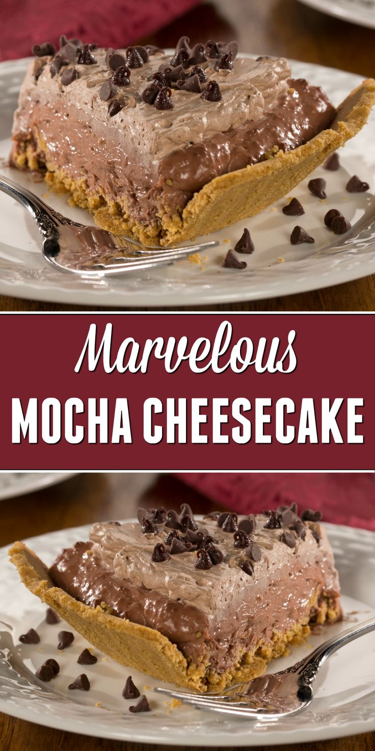 30 best diabetic desserts for special occasions images on pinterest marvelous mocha cheesecake mr food recipessugar free recipesdiabetic forumfinder Image collections